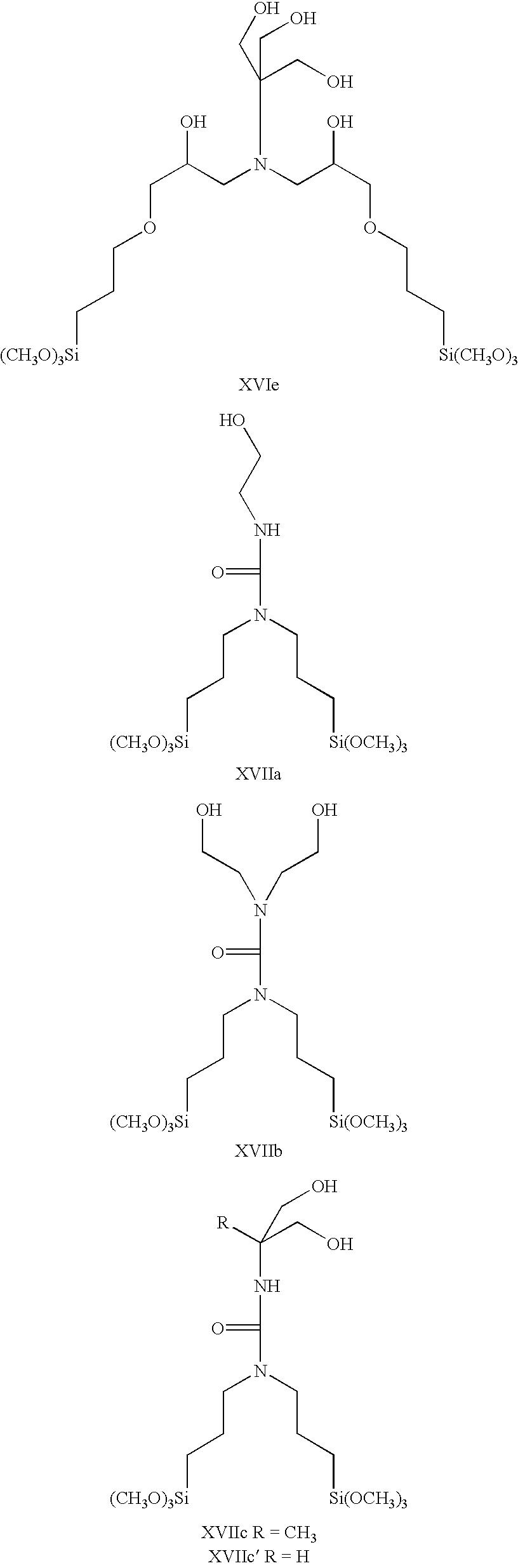 Figure US06486287-20021126-C00016