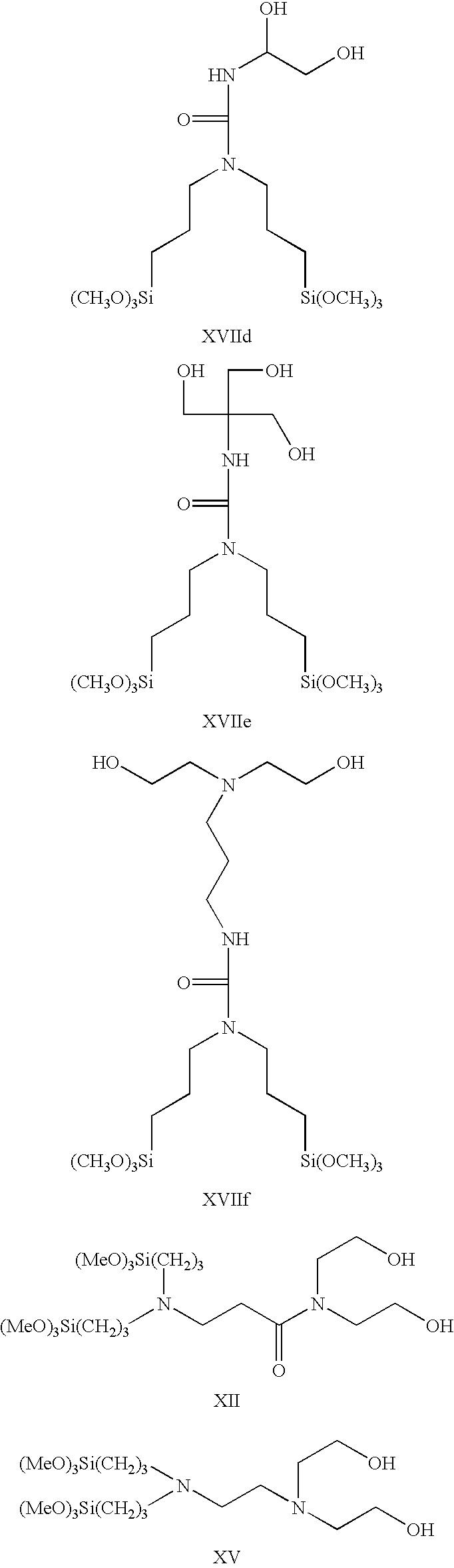 Figure US06486287-20021126-C00017