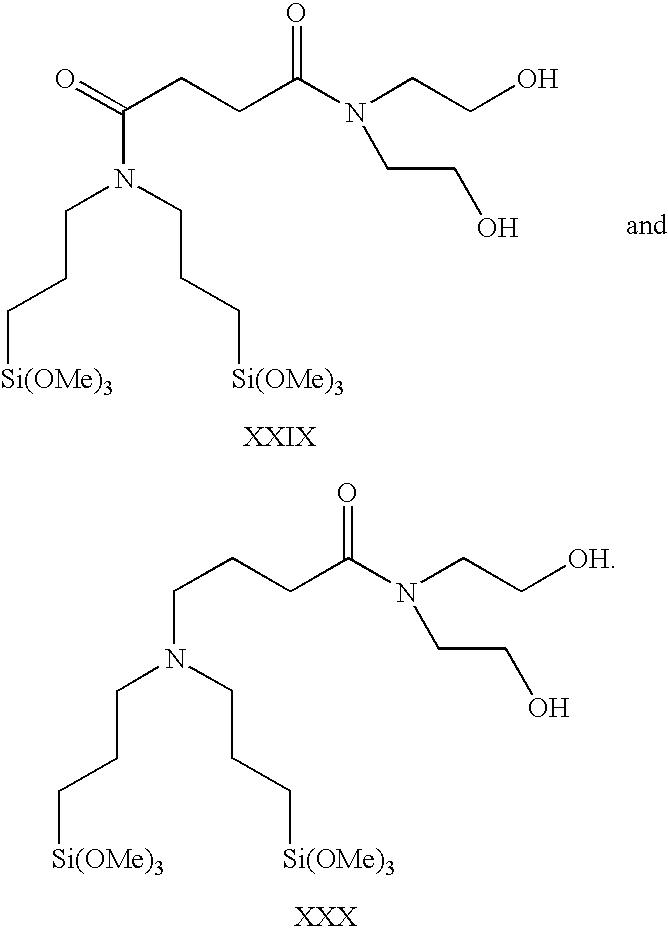 Figure US06486287-20021126-C00018