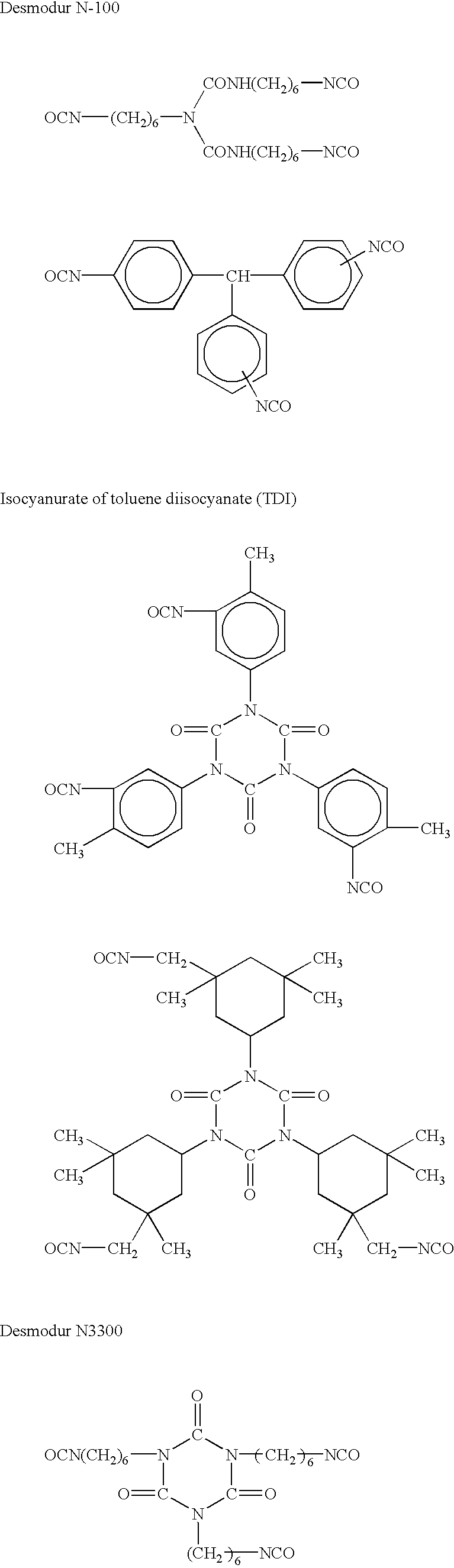 Figure US06486291-20021126-C00006