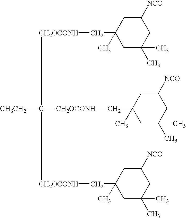 Figure US06486291-20021126-C00007