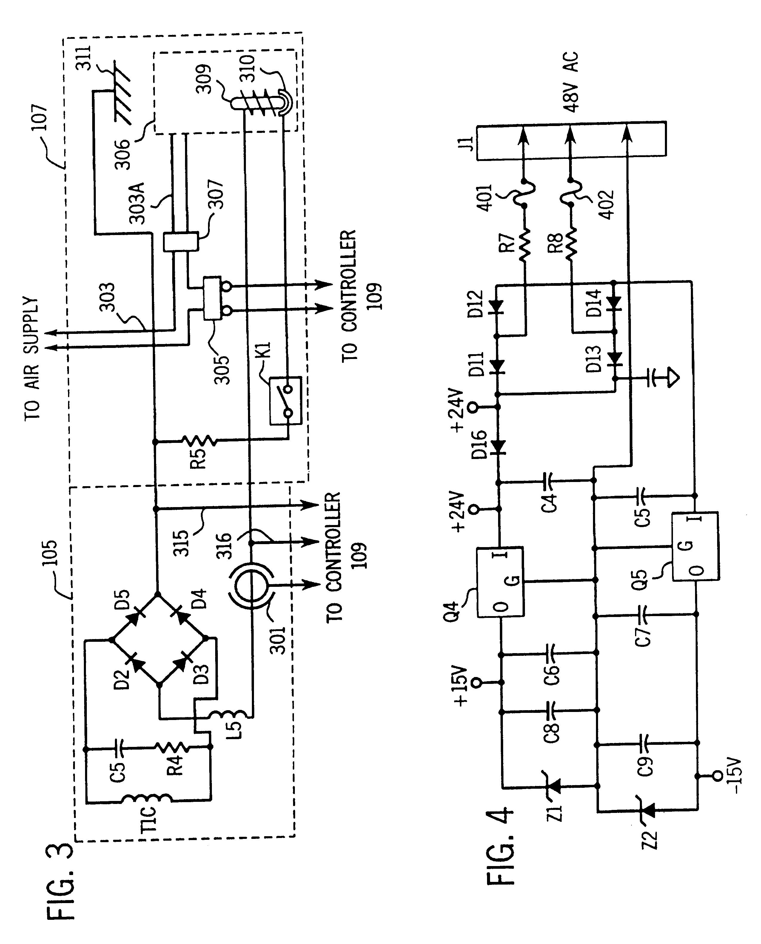 plasma cutter 60 wiring schematic plasma get free image about wiring diagram