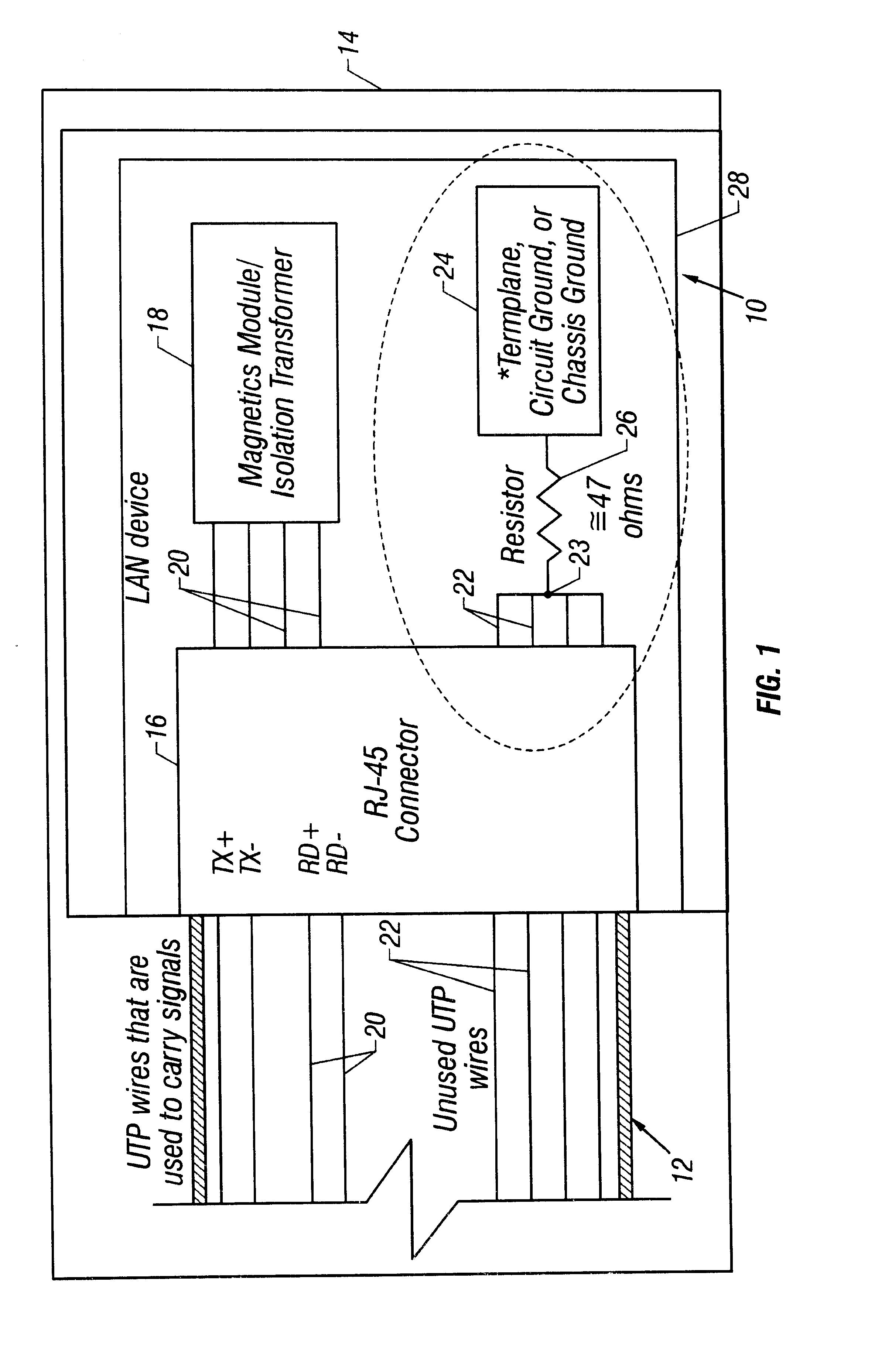 patent us6486746