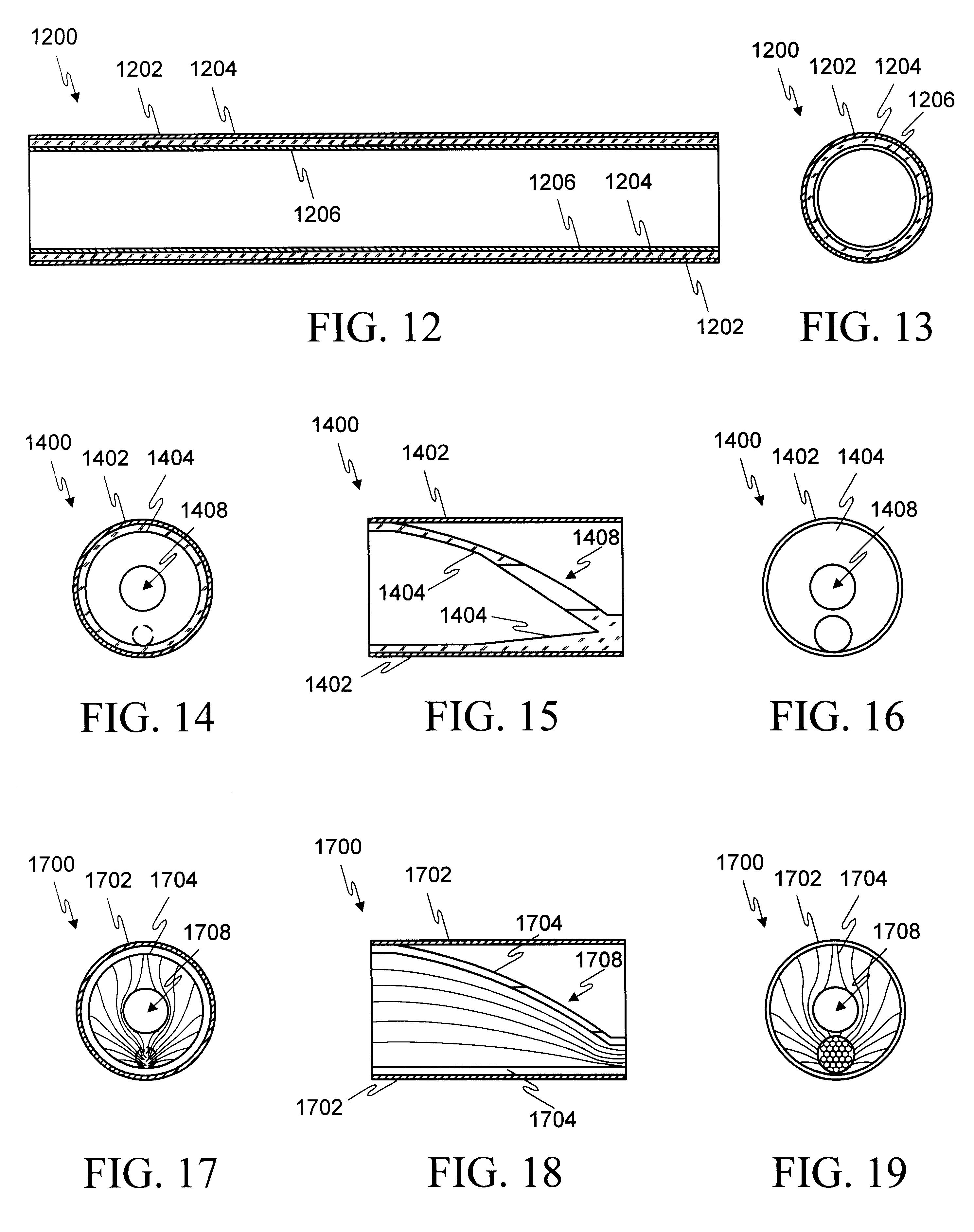 brevet us6487440