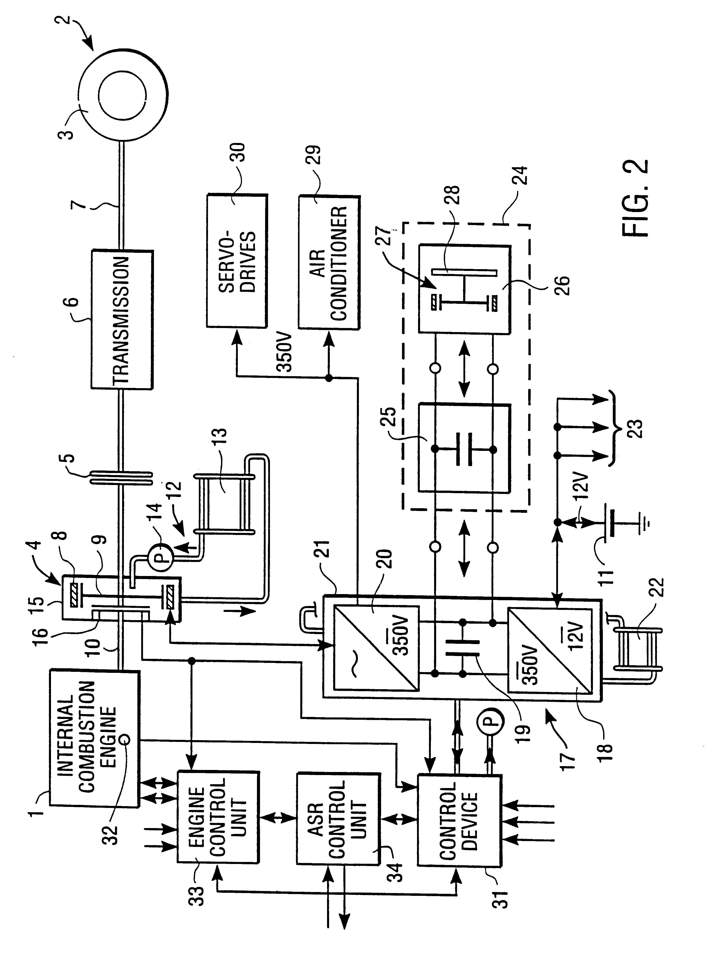 patent us6487998