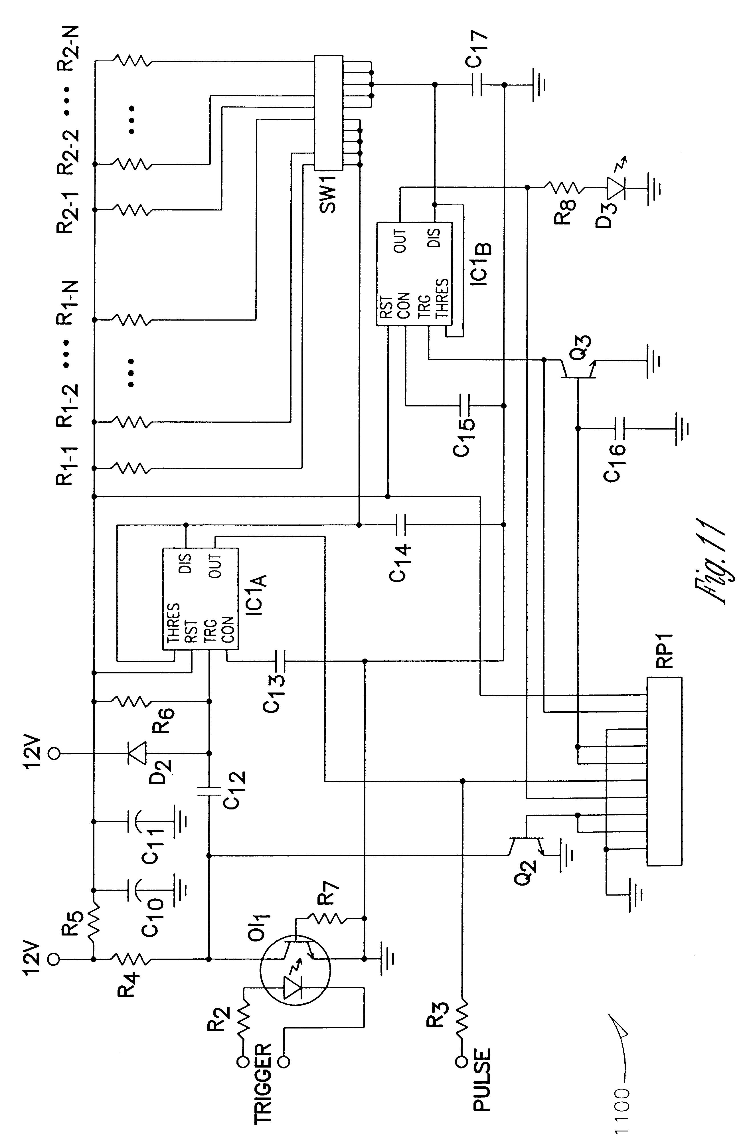2000 international 4700 wiring diagram 4700 international truck wiring  diagrams international 4700 wiring diagram 2001 international