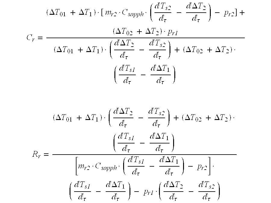 Figure US06488406-20021203-M00043