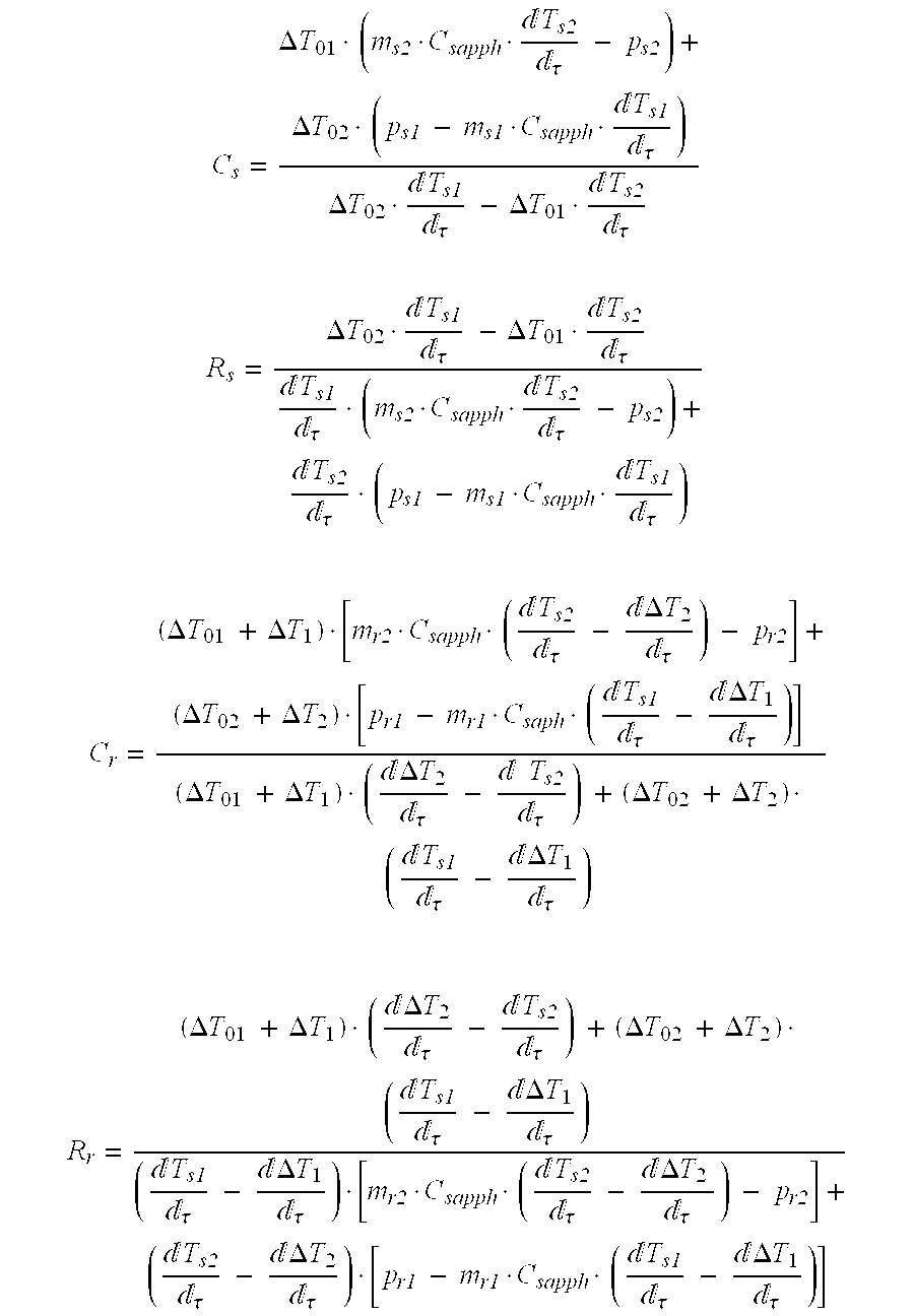 Figure US06488406-20021203-M00046