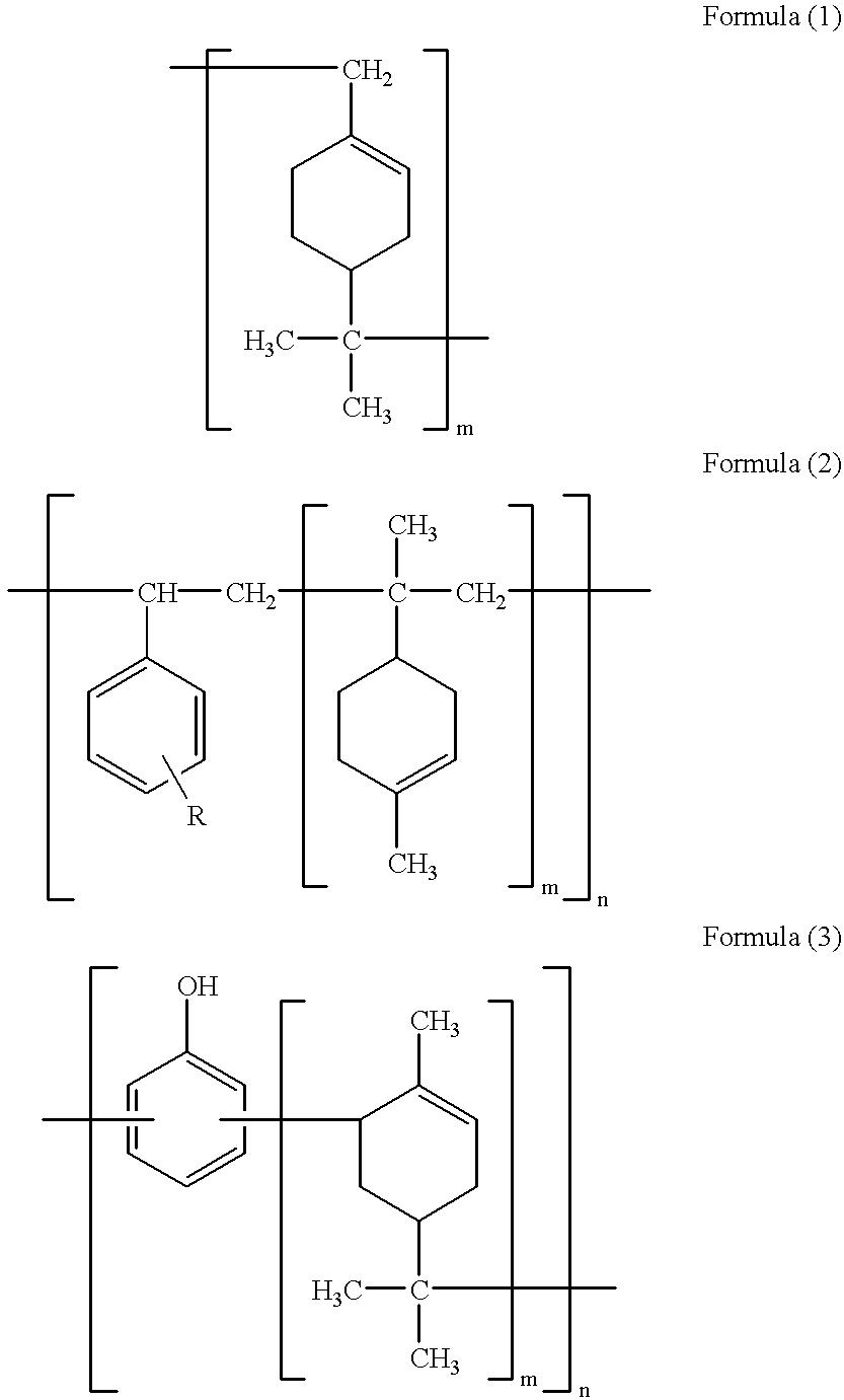 Figure US06488597-20021203-C00001