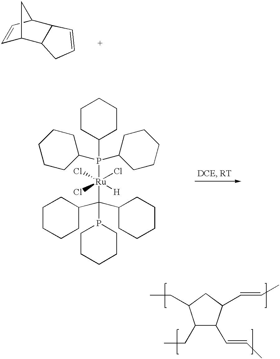 Figure US06488872-20021203-C00017