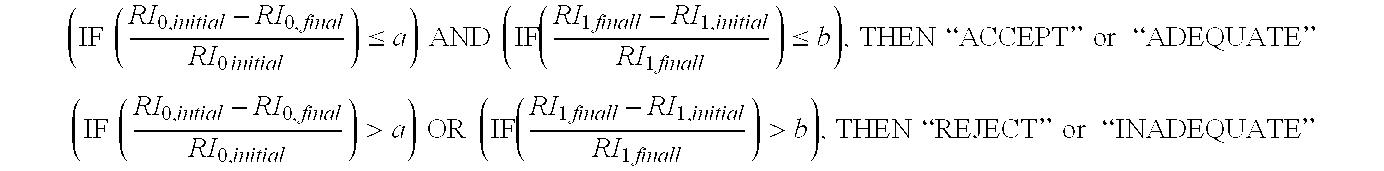 Figure US06488890-20021203-M00003
