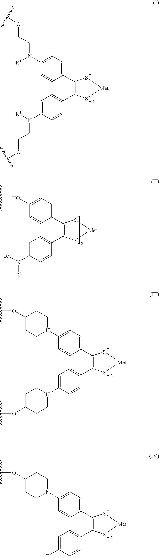 Figure US06489399-20021203-C00001
