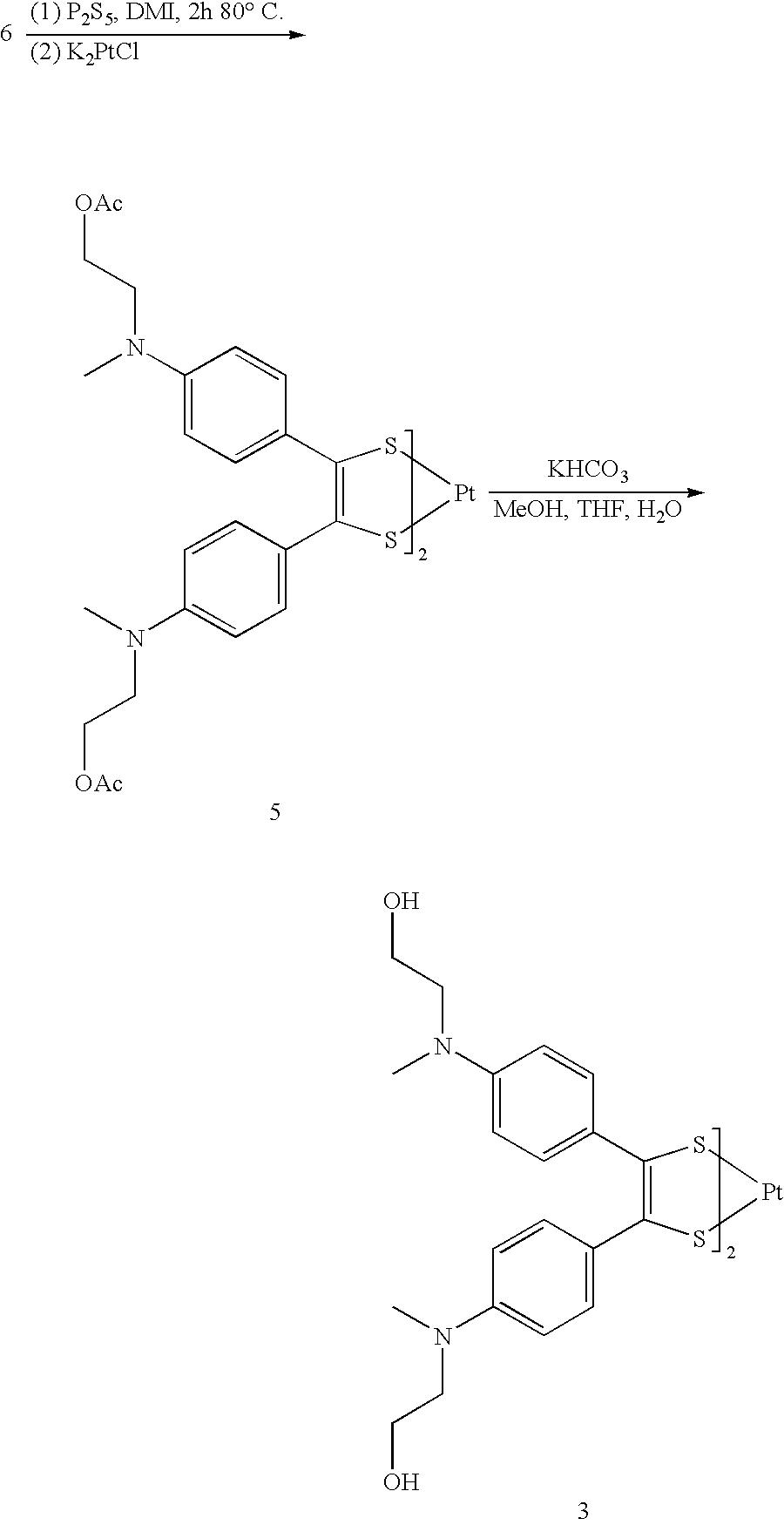 Figure US06489399-20021203-C00007