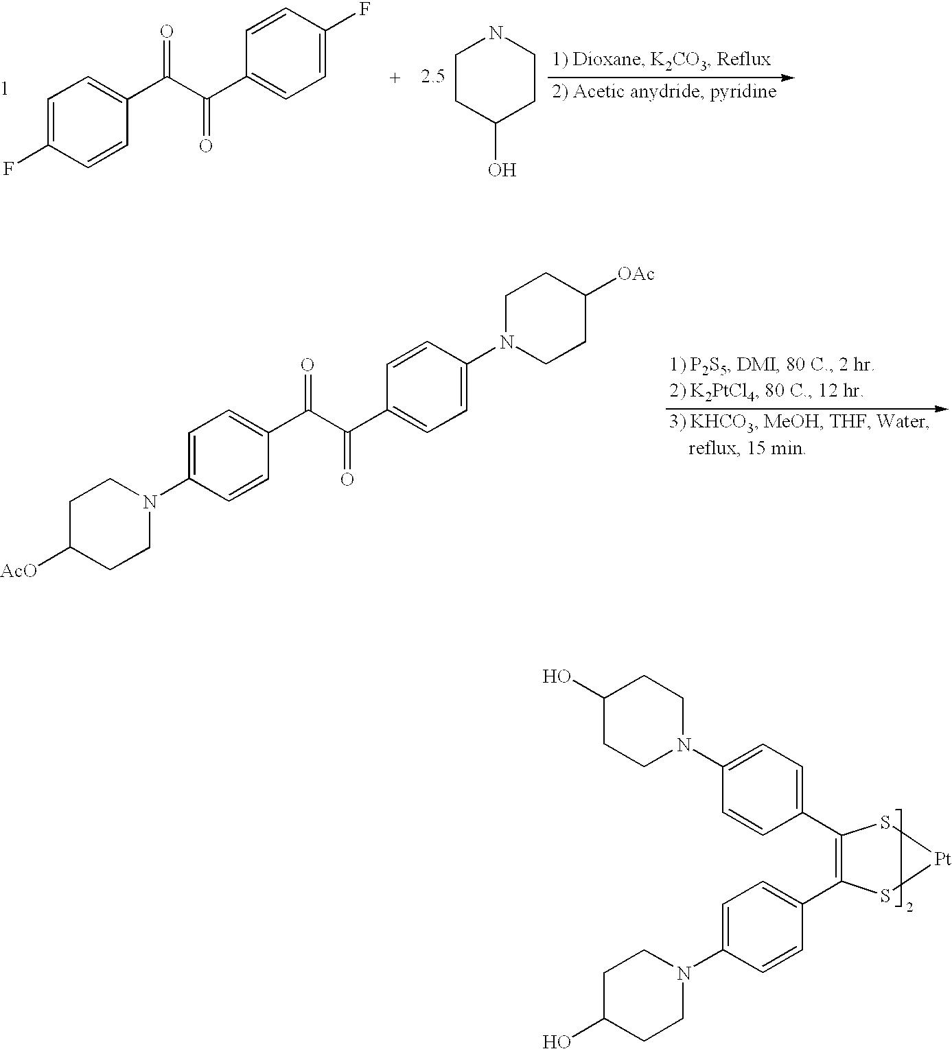 Figure US06489399-20021203-C00009