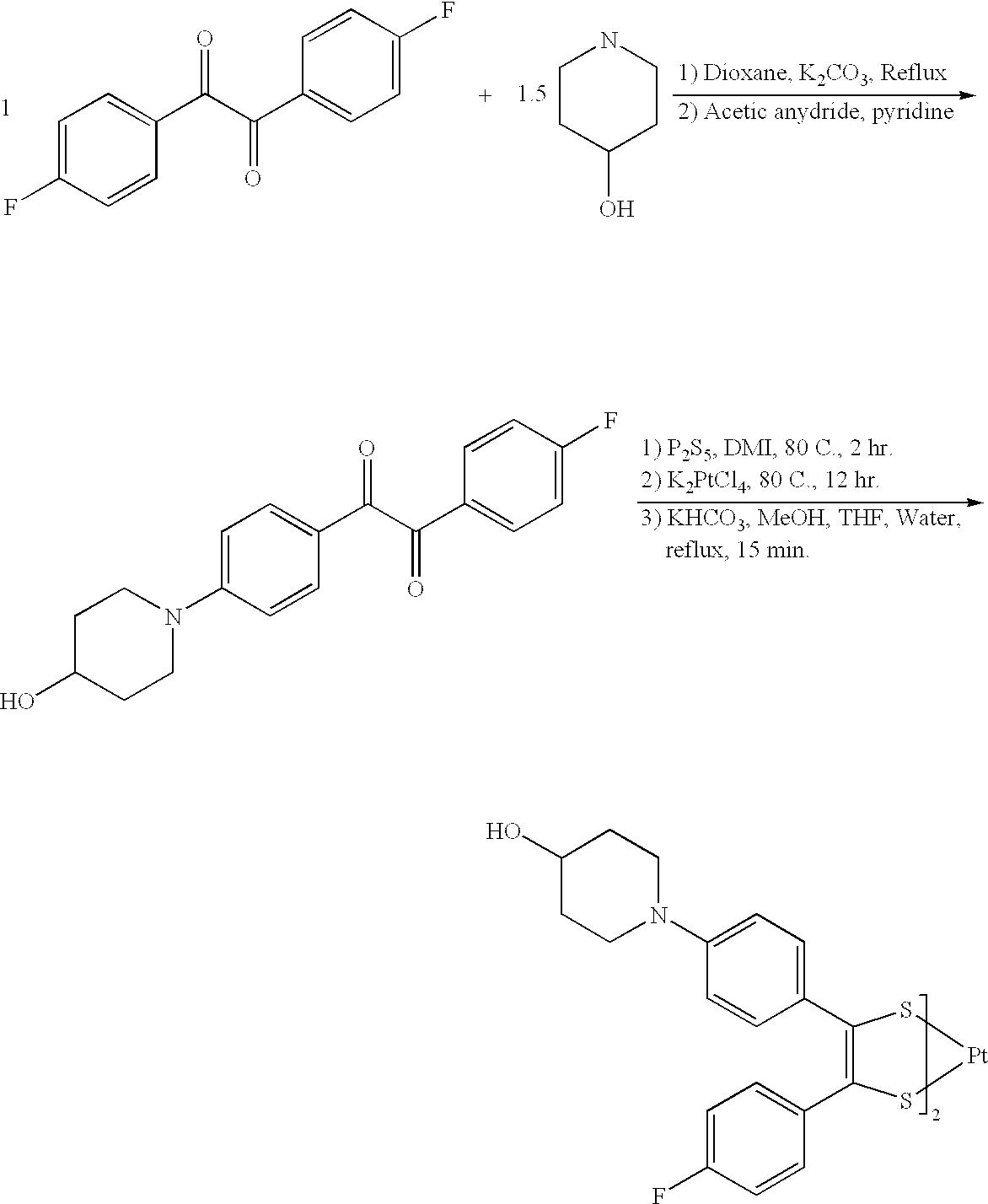 Figure US06489399-20021203-C00010