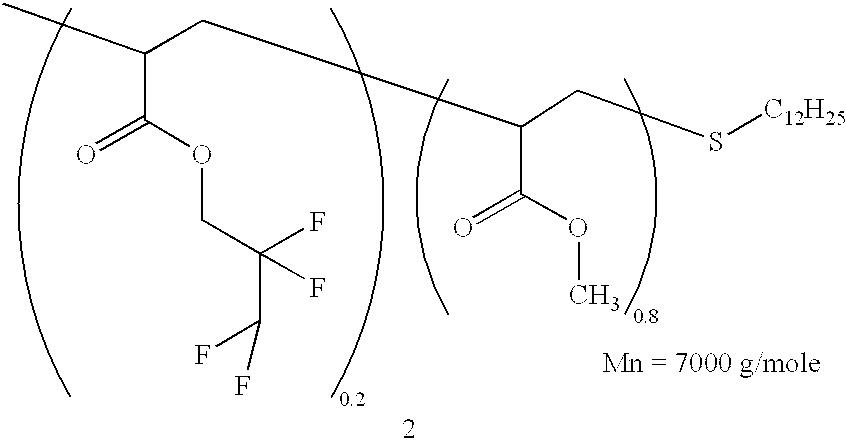 Figure US06489399-20021203-C00013