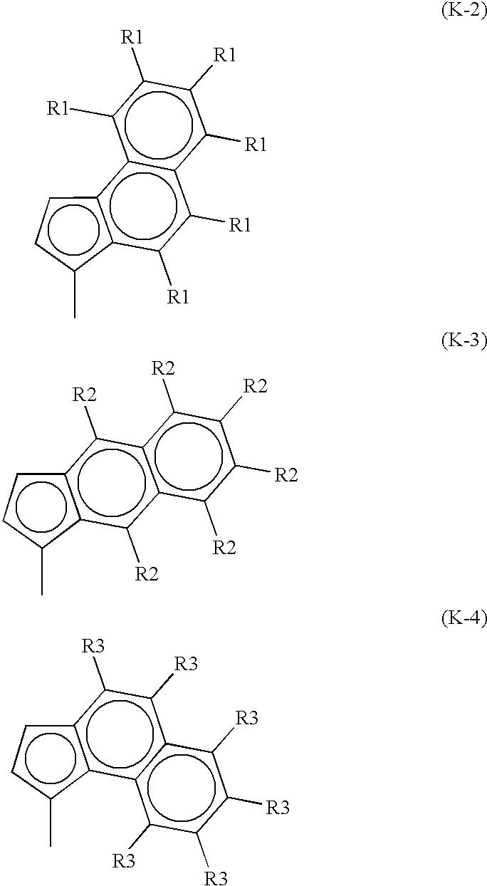Figure US06489424-20021203-C00003