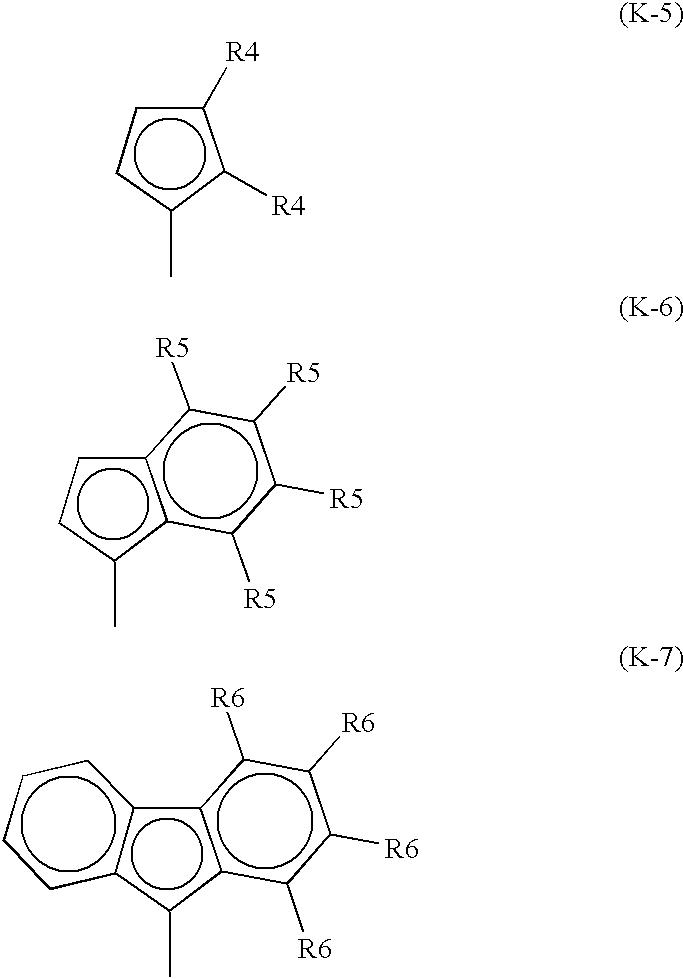 Figure US06489424-20021203-C00004