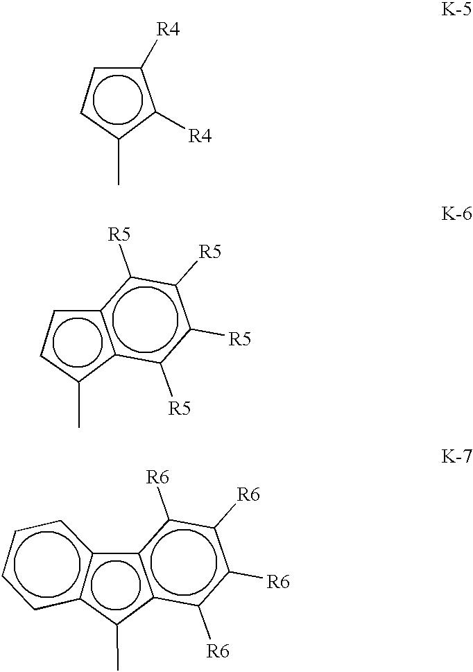 Figure US06489424-20021203-C00005
