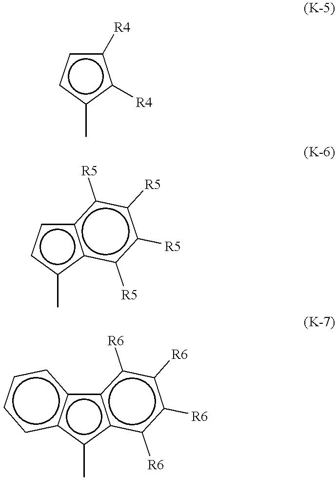 Figure US06489424-20021203-C00042