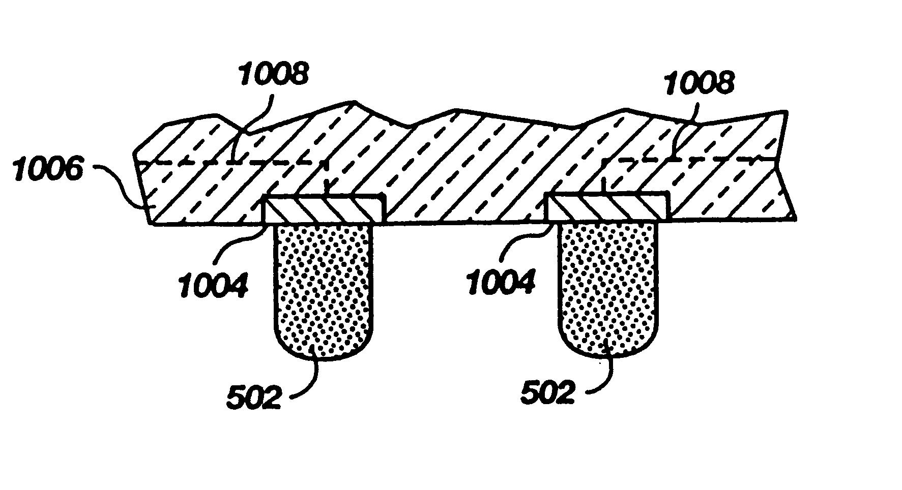 patent us6489681