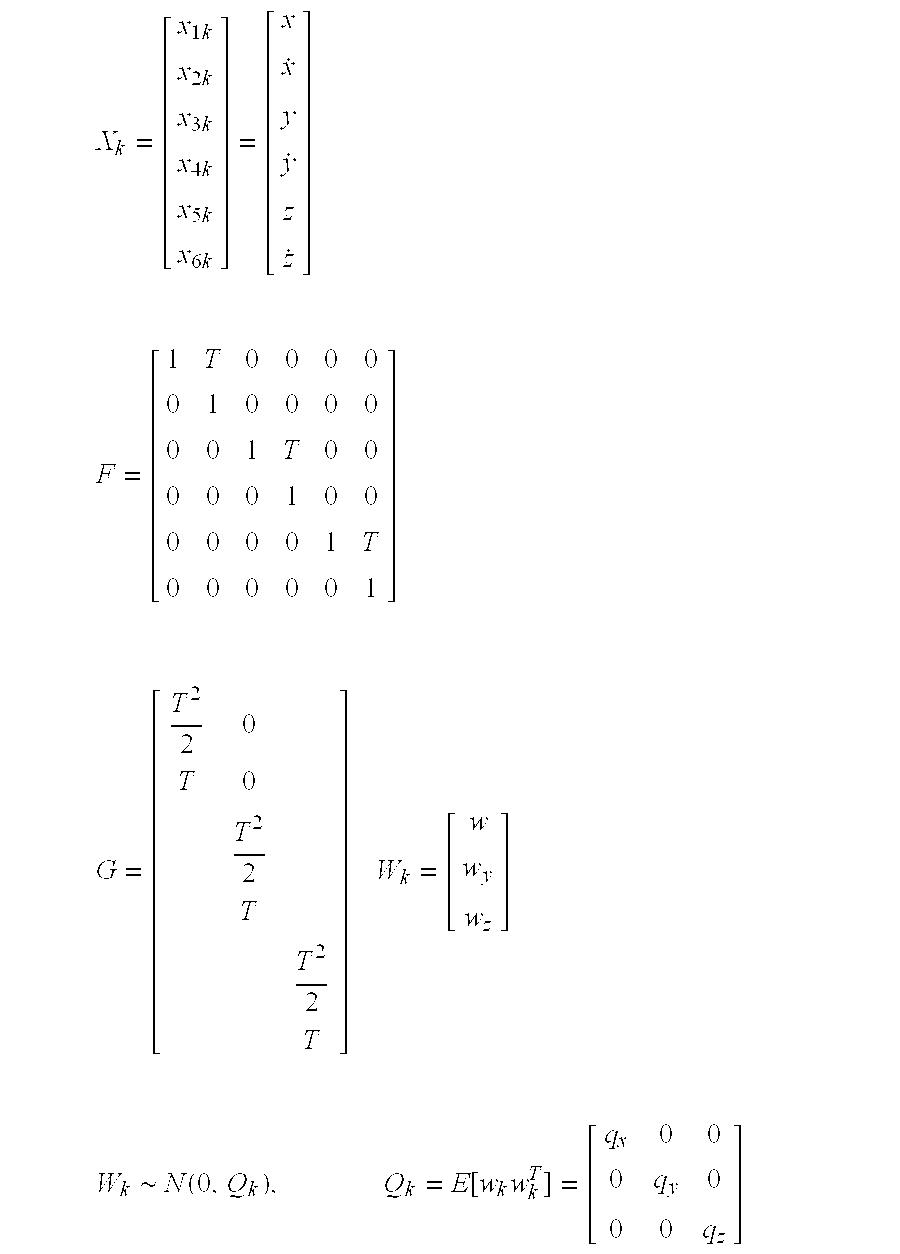 Figure US06489922-20021203-M00007