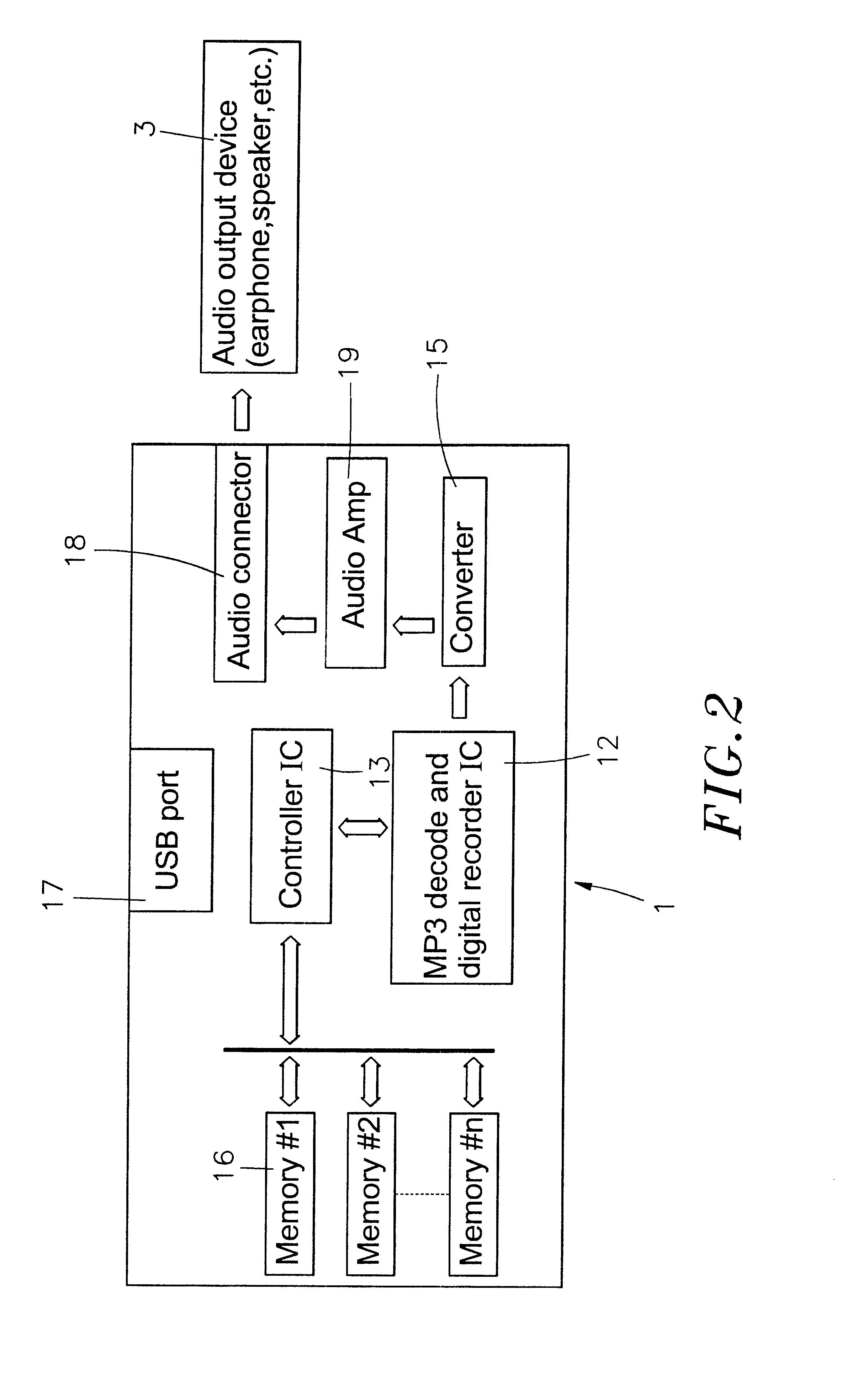 patent us6490163