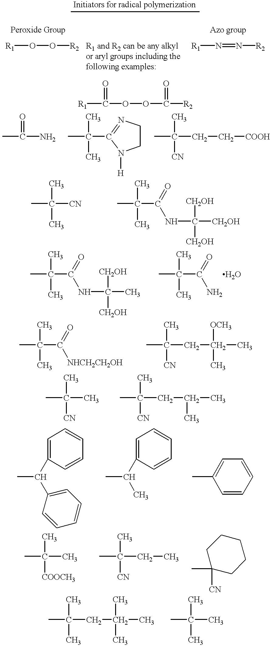 Figure US06491903-20021210-C00069