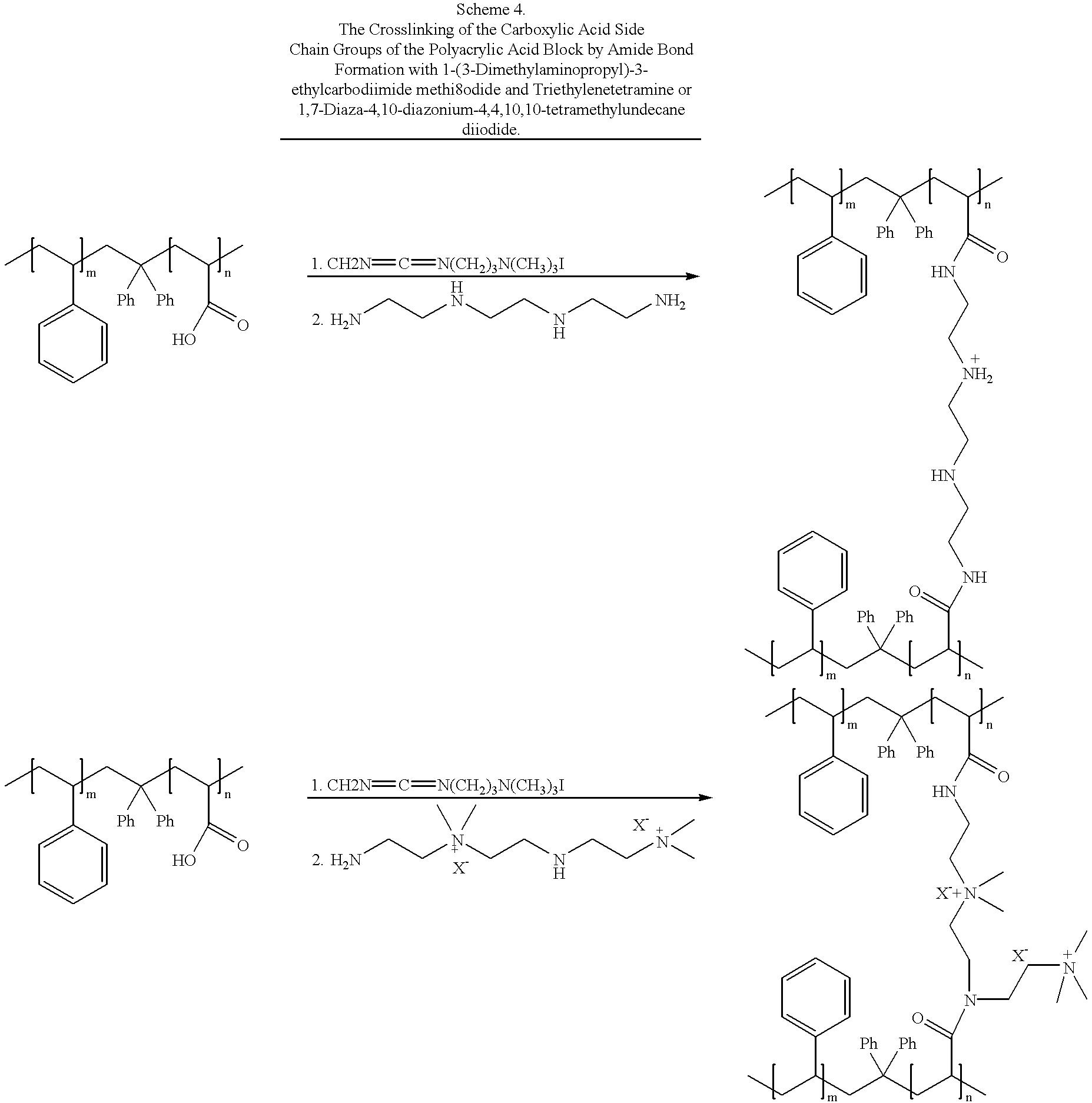 Figure US06491903-20021210-C00073