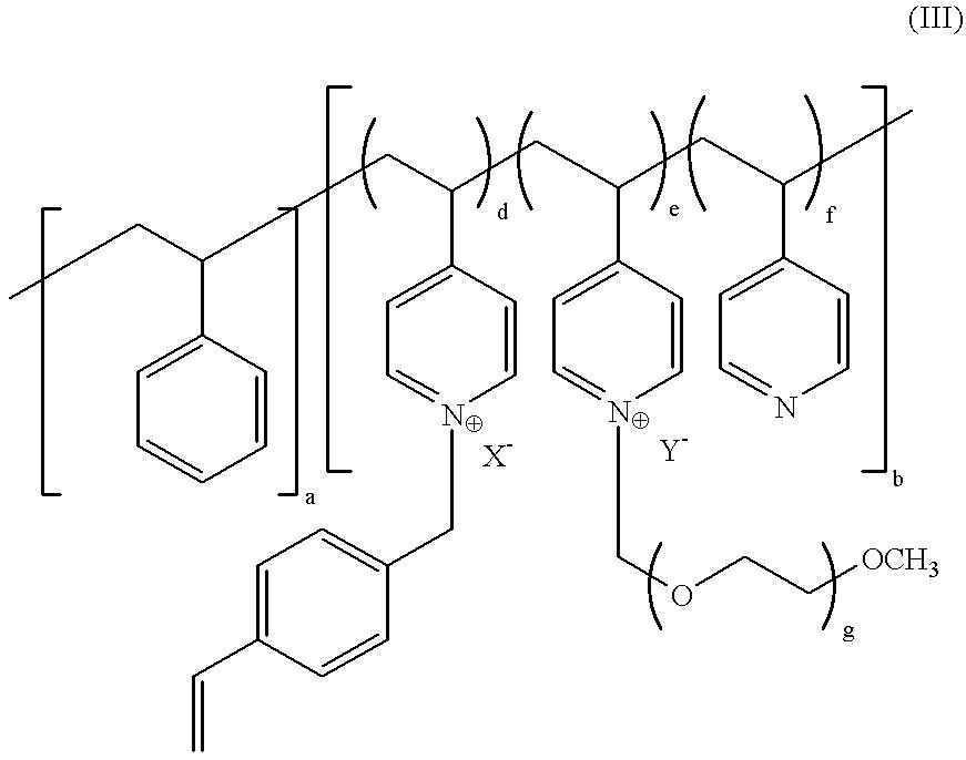 Figure US06491903-20021210-C00075