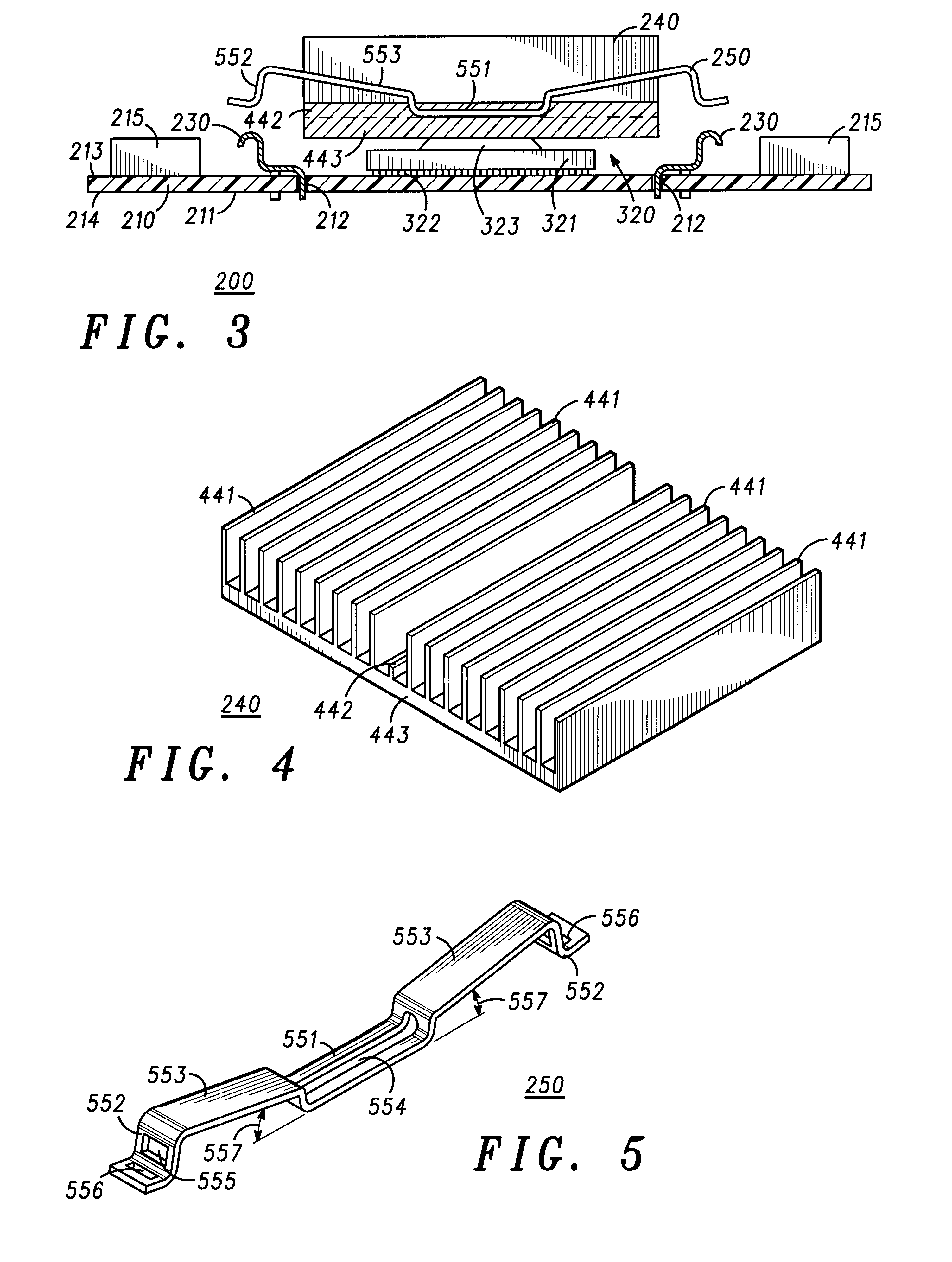 patent us6492202