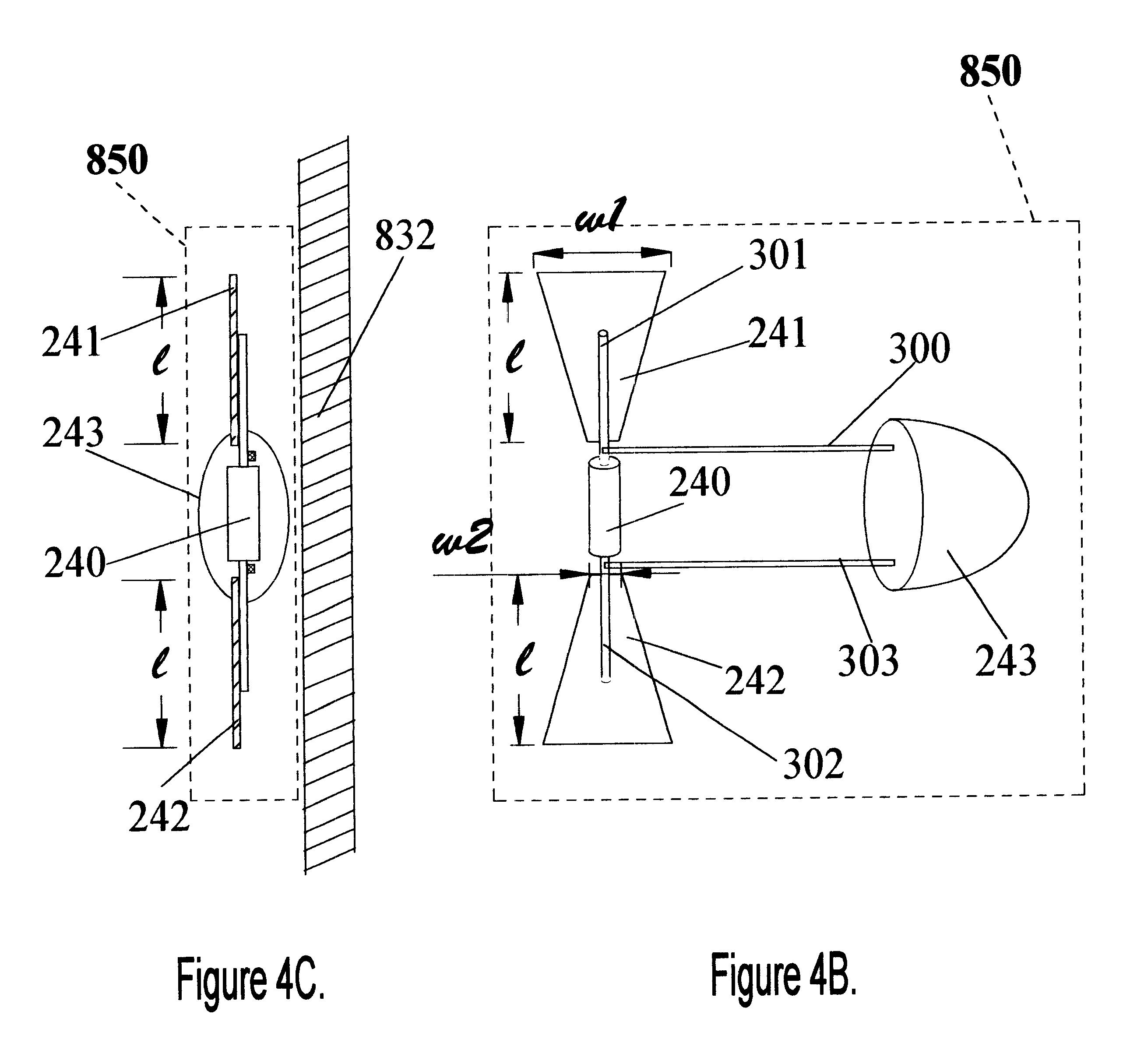 patent us6492957
