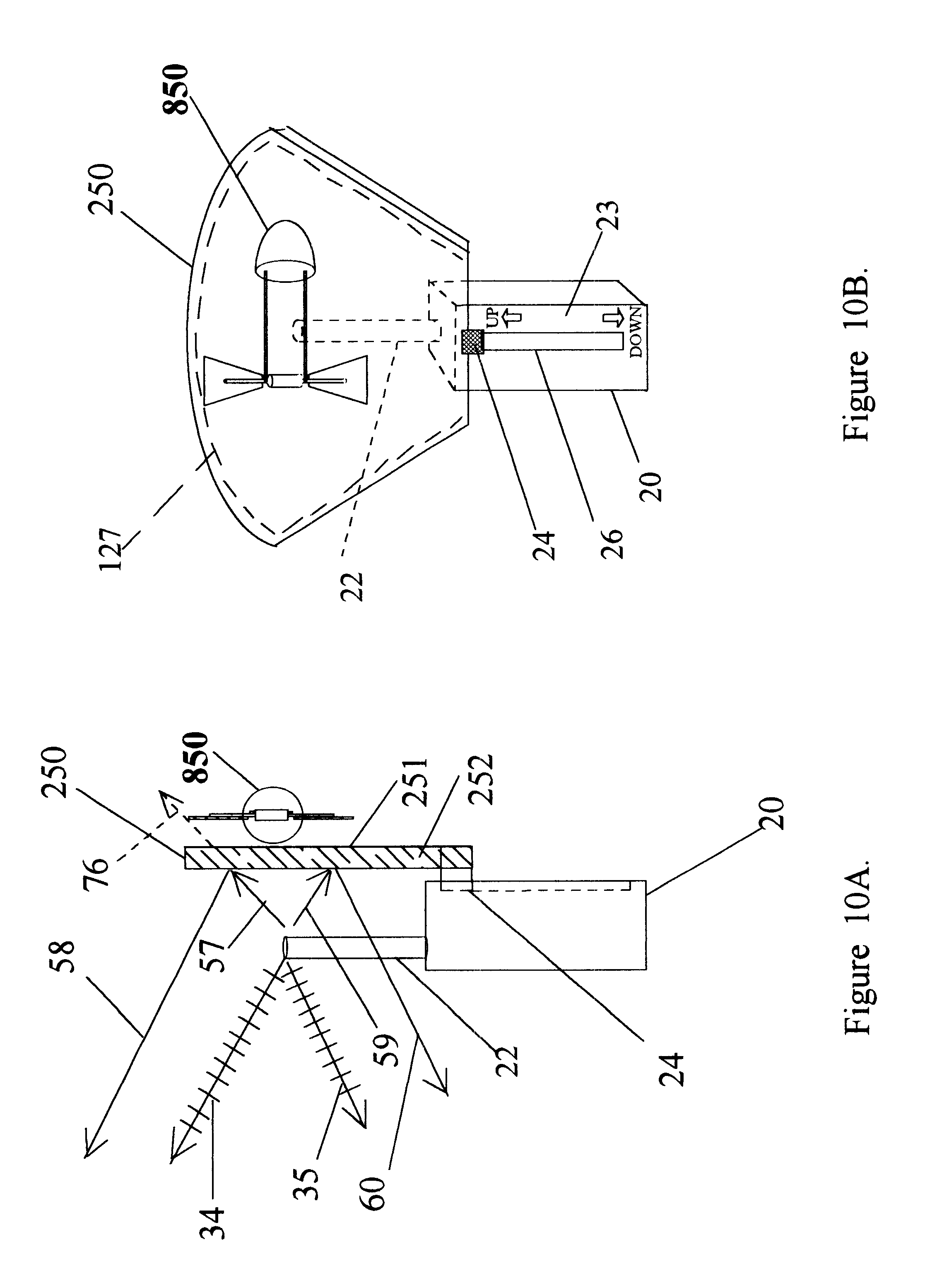 patente us6492957