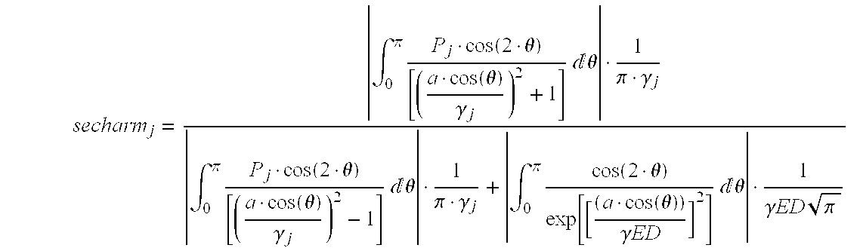 Figure US06493086-20021210-M00001
