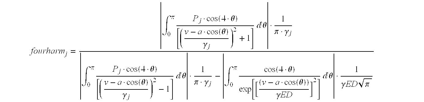 Figure US06493086-20021210-M00002