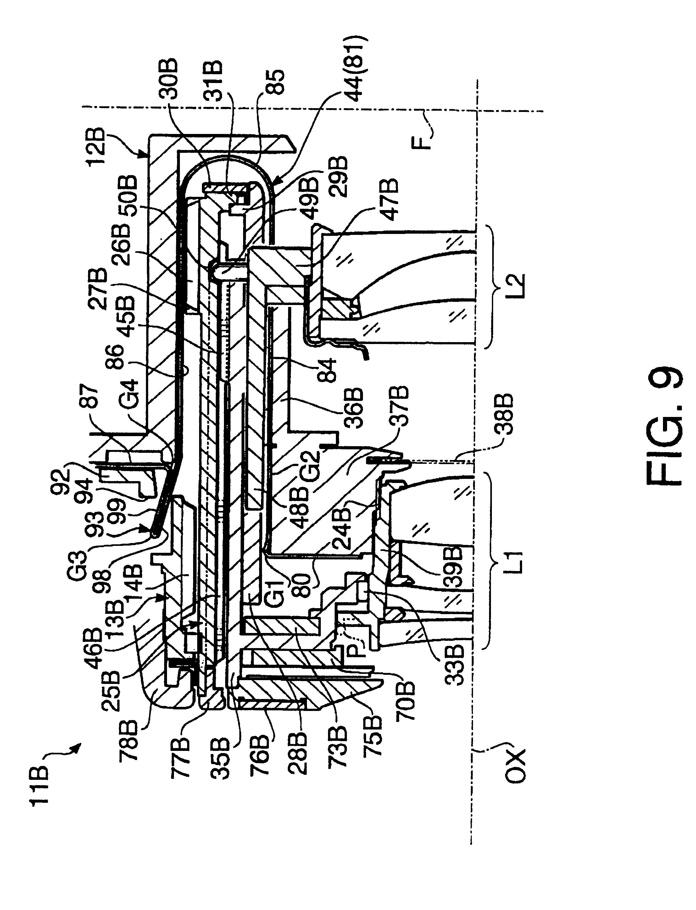 patent us6493511