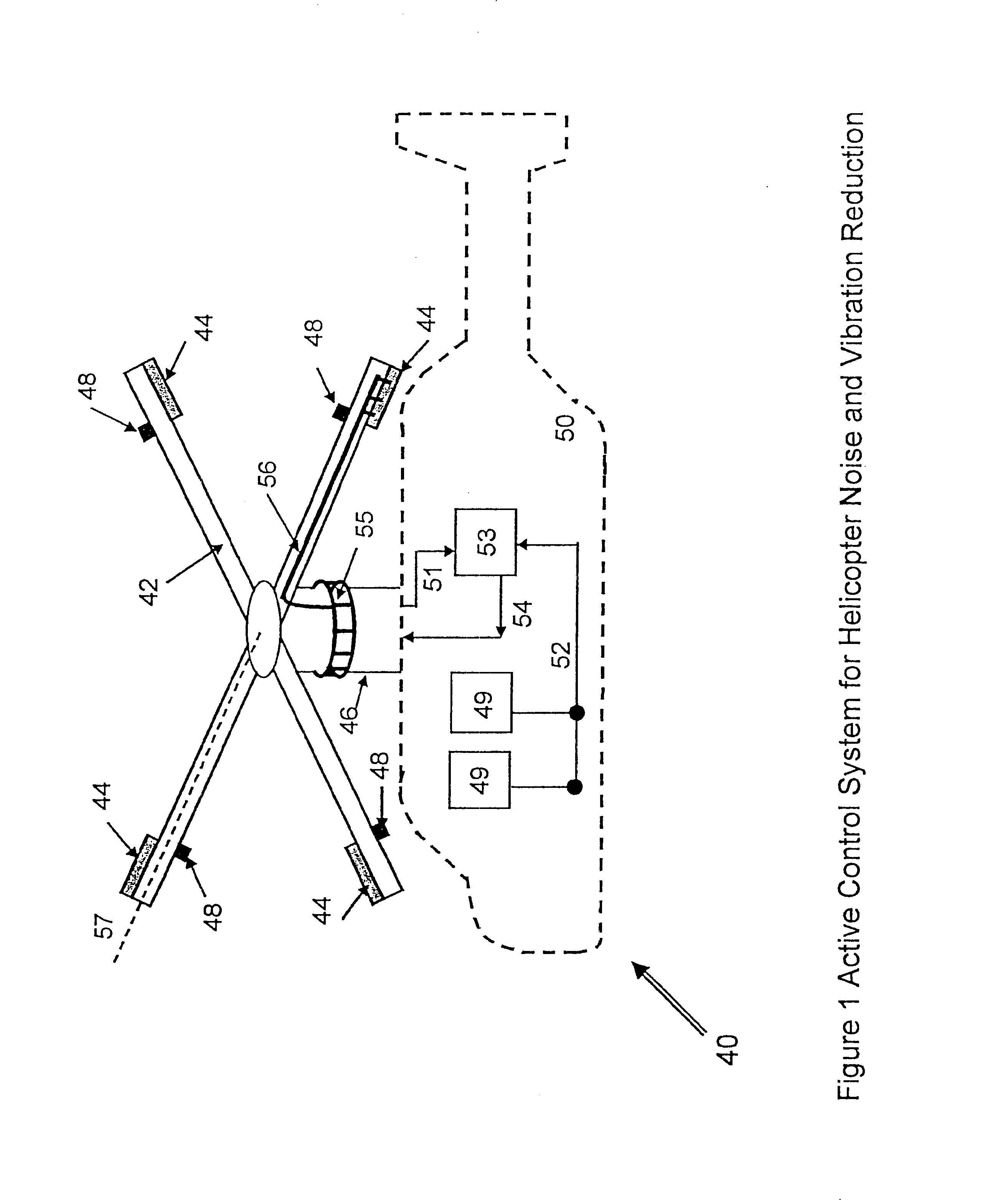 patent us6493689