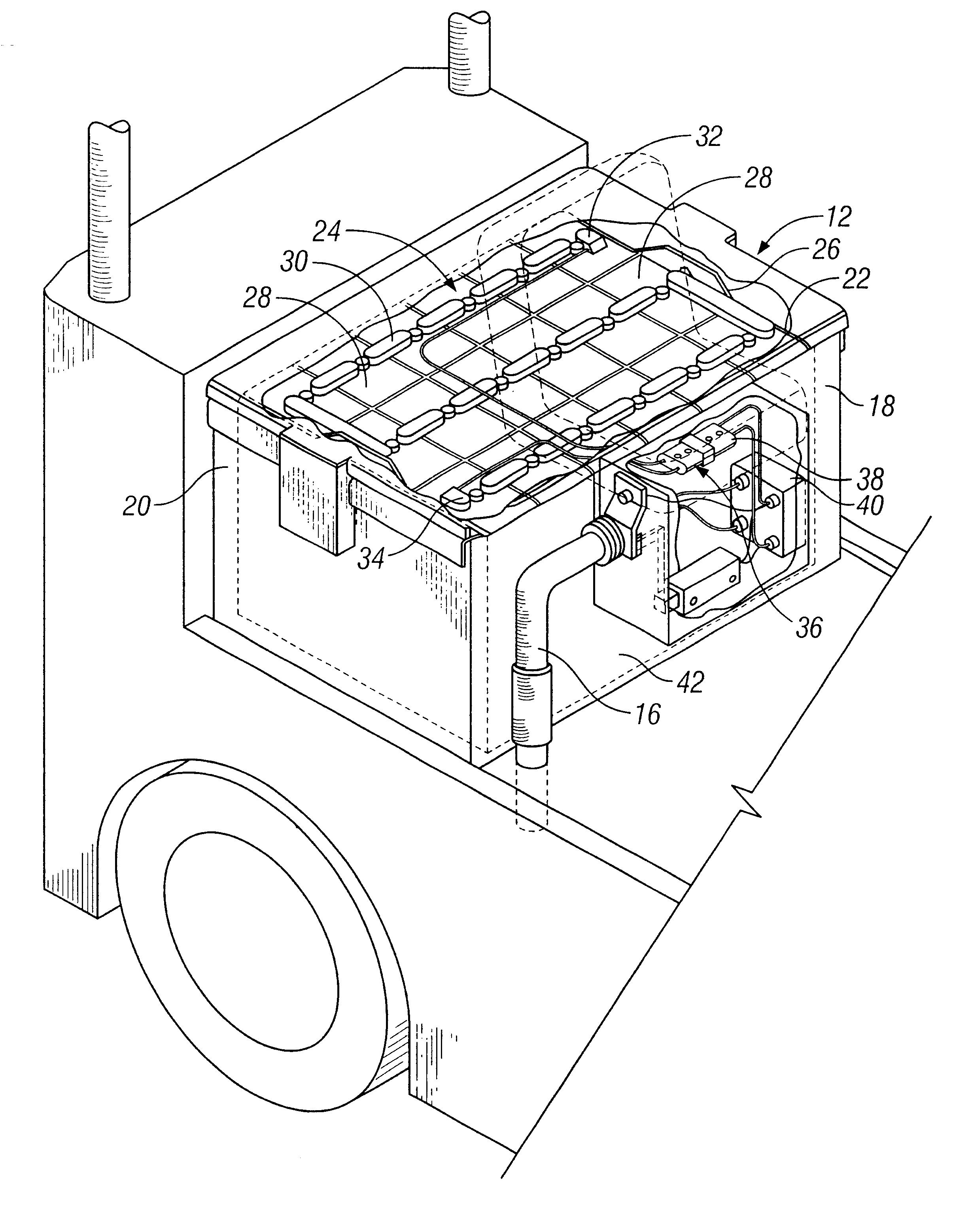patent us6494279