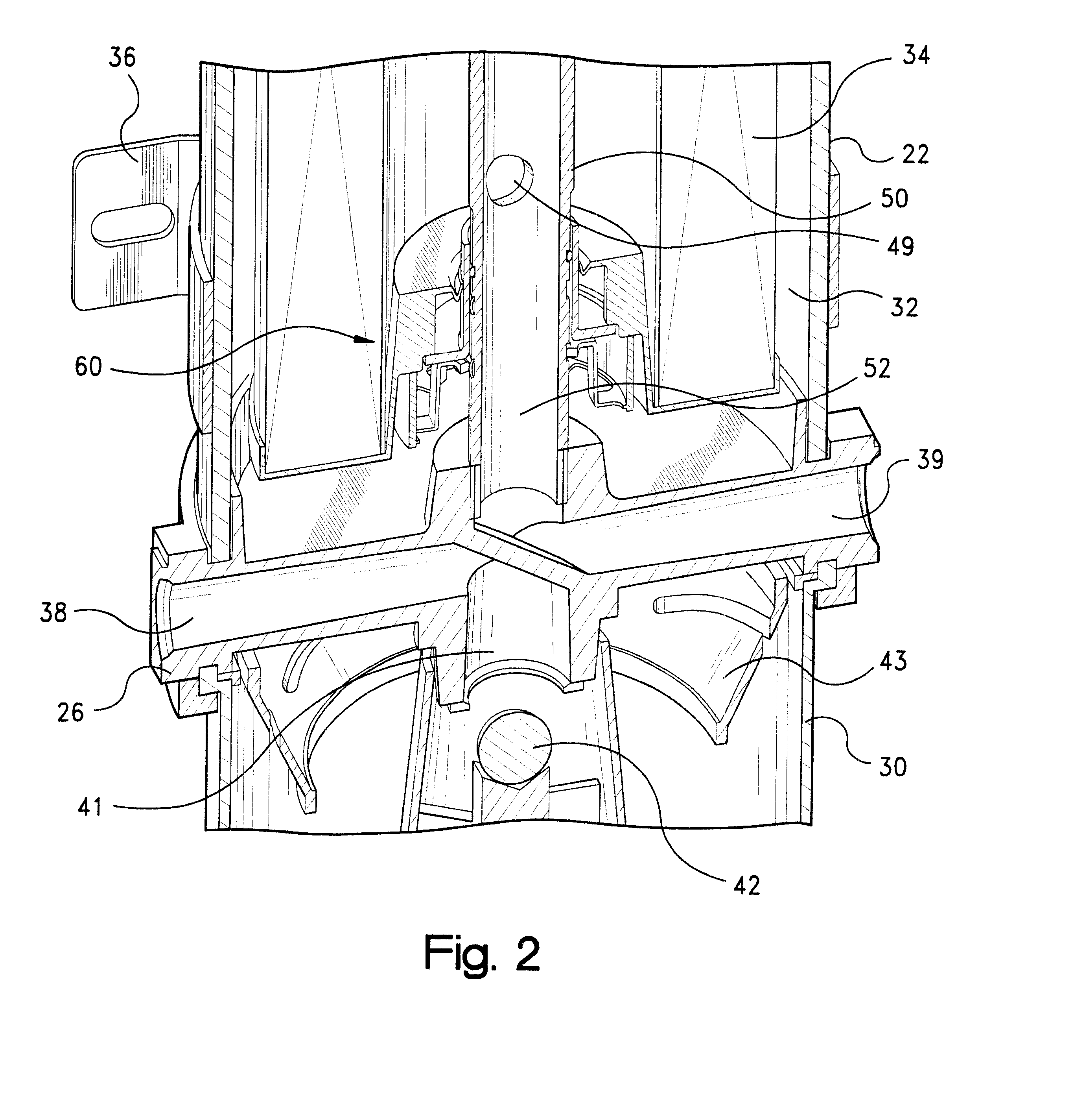 patent us6495042