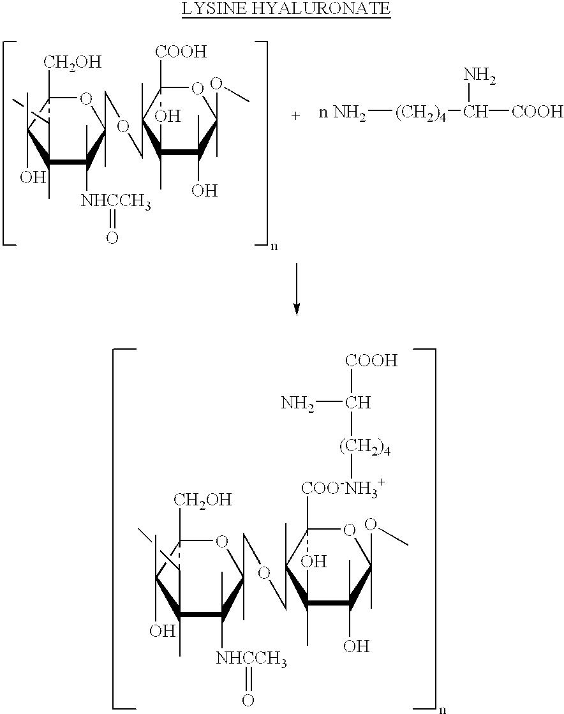 Figure US06495148-20021217-C00001