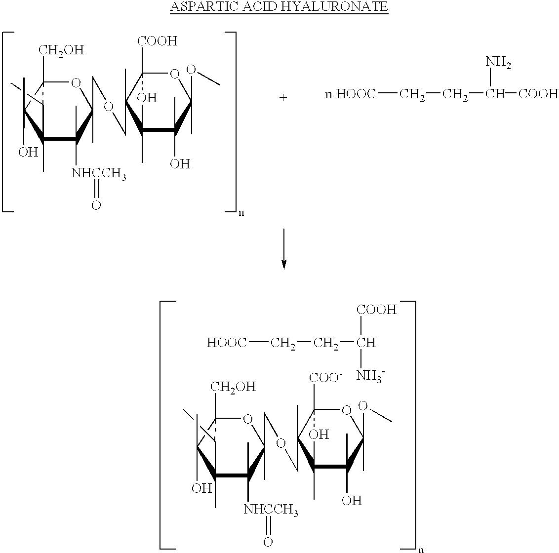 Figure US06495148-20021217-C00004