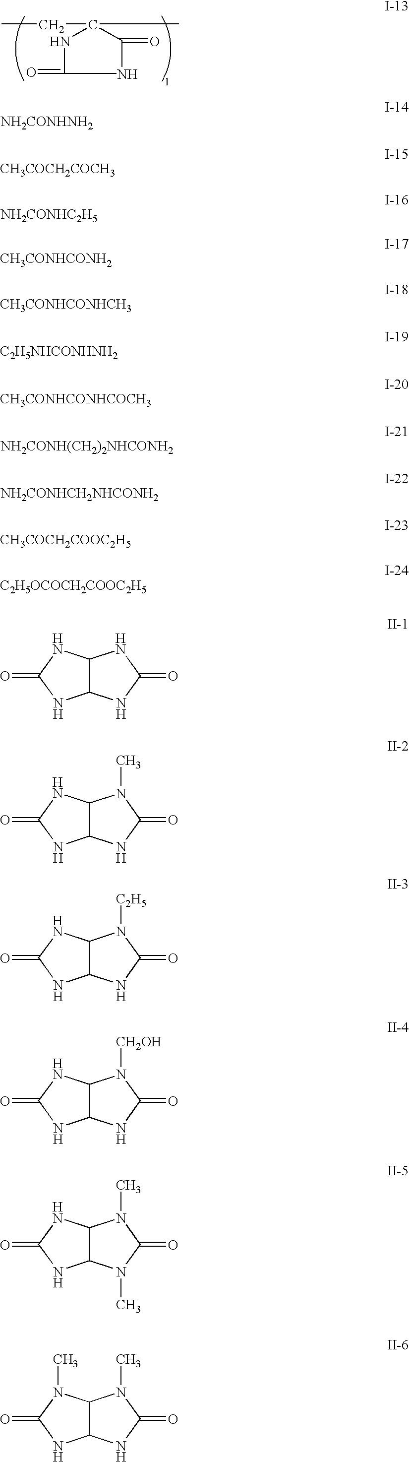 Figure US06495225-20021217-C00006
