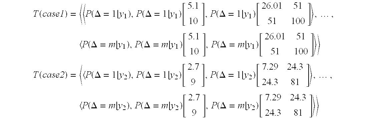 Figure US06496816-20021217-M00006