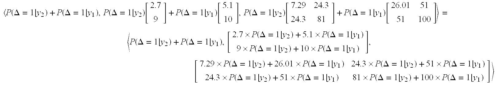 Figure US06496816-20021217-M00007