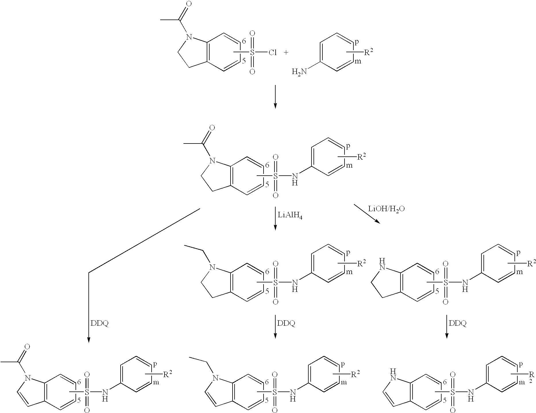 Figure US06498183-20021224-C00026