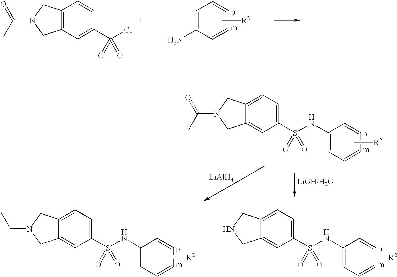 Figure US06498183-20021224-C00027