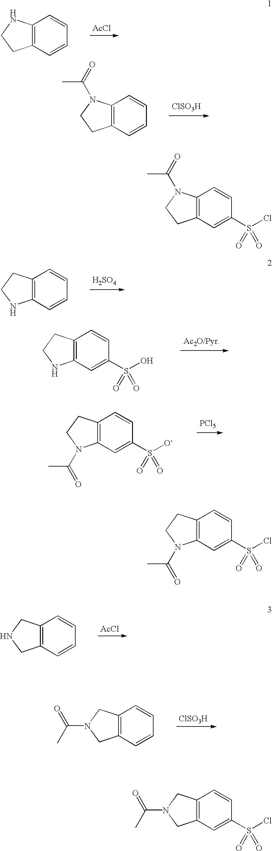 Figure US06498183-20021224-C00028