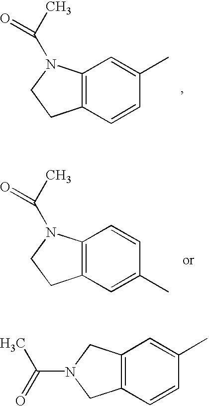 Figure US06498183-20021224-C00115