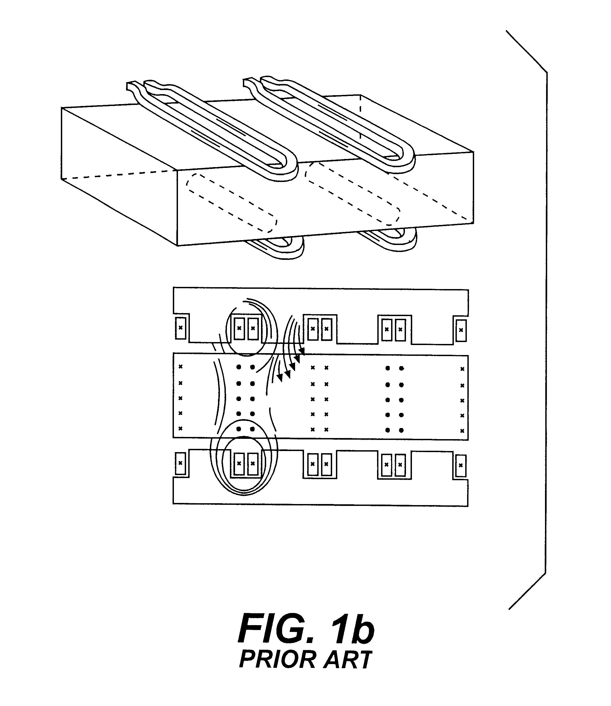 patent us6498328