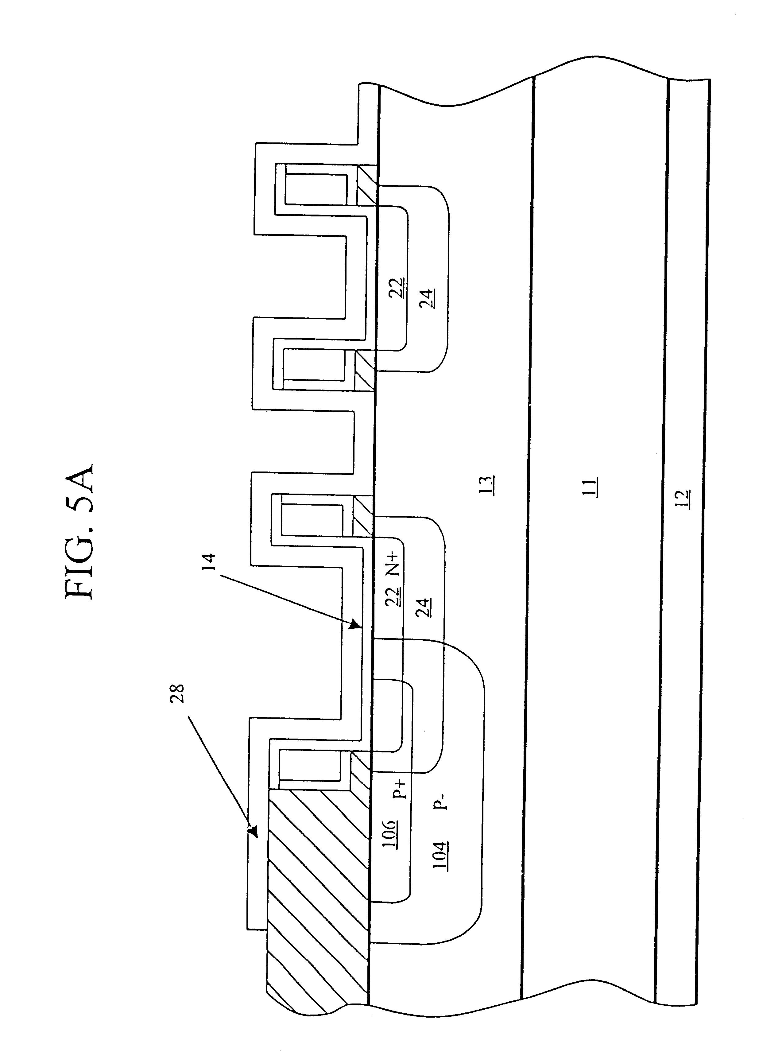 patent us6498367